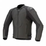 Alpinestars GP Plus R V3 Leather Jackets