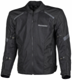 Tourmaster Draft Air Jackets