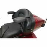 Rivco Products Armrests for Yamaha Venture