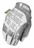 Mechanix Wear Specialty Vented Gloves