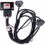 JMS Drive-by-Wire Throttle Enhancement Devices