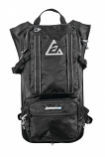 Answer 3.0L Hydration Pack