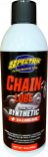 Spectro Synthetic Chain Lube