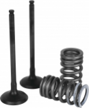 Wiseco Garage Buddy Exhaust Valve Kits