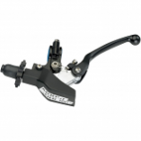 Moose Racing ARC DC-8 Clutch Assembly Lever - Black [Warehouse Deal]
