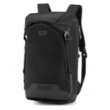 Icon Squad4 Backpacks