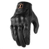 Icon Pursuit Classic Perf Gloves