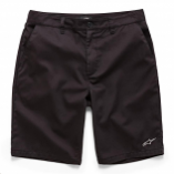 Alpinestars Trap Chino Shorts