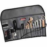 Cruztools Toolkit for BMW