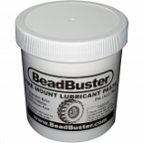 BeadBuster Tire Mounting Lube Paste