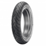 Dunlop American Elite Front Tire - 130/90B16 [Warehouse Deal]
