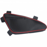 BS Sand Roll Cage Storage Bag