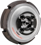 APM Inc. Comp Master Clutch with Dry Type Clutch