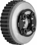 APM Inc. Comp Master Clutch with Chain Primary