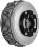 APM Inc. Comp Master Clutch with Cable Clutch