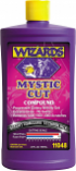 Wizards Mystic Cut Compound