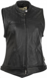 Highway 21 Ava Womens Vest