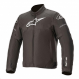 Alpinestars T-SPS Waterprooof Jacket