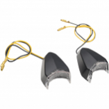 Competition Werkes LED Hooked Marker Lights