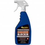 Star Brite Distributing Ultimate Corrosion Blocker
