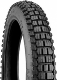 Duro HF307 Classic Front/Rear Tire