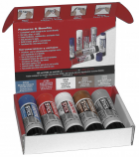 Loctite Thread Treatment Kit