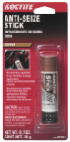 Loctite LB 8065 Copper Grade Anti-Sieze Stick