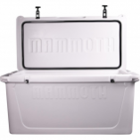 Mammoth Ranger 125 Coolers