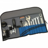 Cruztools Roadtech TR2 Tool Kit for Triump Motorcycles