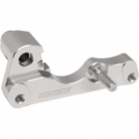 DP Brakes Caliper Bracket for 280mm Rotor