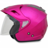 AFX FX-50 Solid Womens Helmets