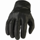 Z1R 270 Non-Perforated Gloves