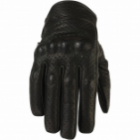 Z1R 270 Non-Perforated Womens Gloves