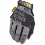 Mechanix Wear Specialty 0.5mm High-Dexterity Gloves
