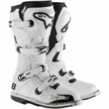 Alpinestars Tech 8 RS Vented Boots