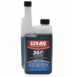 STA-BIL 360 Marine Ethanol Treatment & Stabilizer