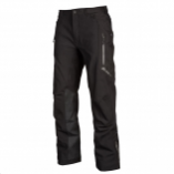 Klim Marrakesh Pants