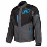Klim Traverse Jackets