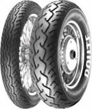 Pirelli MT66 Route Front Tire - 130/90-16 [Warehouse Deal]