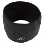 Klim Torrent Storm Collar