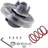 Venom Products Tied Clutch Replacement Kit