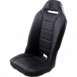 BS Sand Front Bucket Seat without Pocket