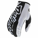 Troy Lee Designs GP Youth Gloves