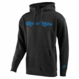 Troy Lee Designs Signature Youth Pullover Hoodies