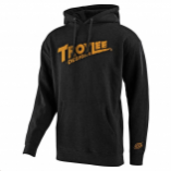 Troy Lee Designs Voltage Youth Pullover Hoodies