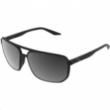 100% Konnor Aviator Sunglasses