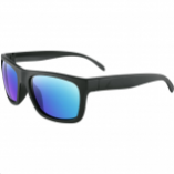 Zan Headgear Lifestyle Sunglasses