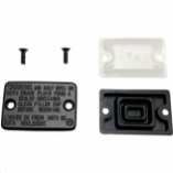 Moose Utility Master Cylinder Cover Plate