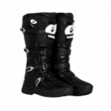 O'Neal RMX Boots