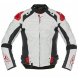 Speed & Strength Revolt Leather Jacket (Md) [Warehouse Deal]